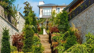 luxury-istanbul-houses-at-the-premium-neighbourhood-006