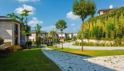 luxury-istanbul-houses-at-the-premium-neighbourhood-007