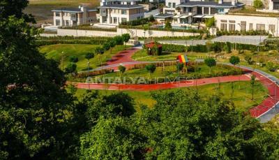 luxury-istanbul-houses-at-the-premium-neighbourhood-008