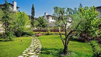 luxury-istanbul-houses-at-the-premium-neighbourhood-012