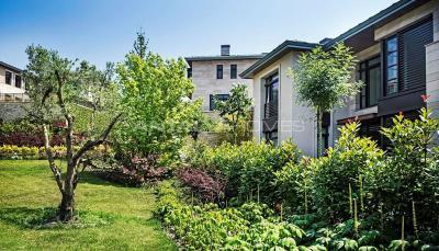 luxury-istanbul-houses-at-the-premium-neighbourhood-015