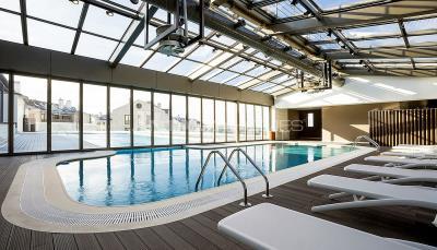 luxury-istanbul-houses-at-the-premium-neighbourhood-018