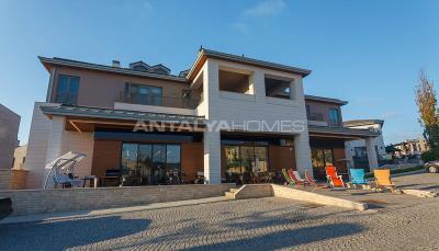 luxury-istanbul-houses-at-the-premium-neighbourhood-019