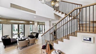 luxury-istanbul-houses-at-the-premium-neighbourhood-interior-001