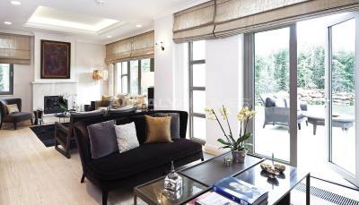 luxury-istanbul-houses-at-the-premium-neighbourhood-interior-002