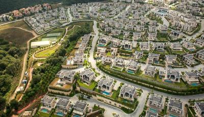 luxury-istanbul-houses-at-the-premium-neighbourhood-020