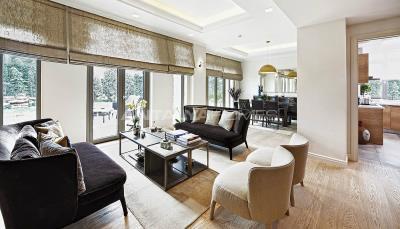 luxury-istanbul-houses-at-the-premium-neighbourhood-interior-003