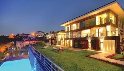 panoramic-bosphorus-view-semi-detached-houses-in-istanbul-001