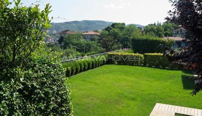 panoramic-bosphorus-view-semi-detached-houses-in-istanbul-008