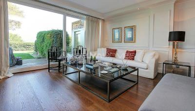 panoramic-bosphorus-view-semi-detached-houses-in-istanbul-interior-005