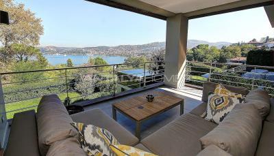 panoramic-bosphorus-view-semi-detached-houses-in-istanbul-interior-019