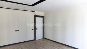 Image No.3-Appartement de 1 chambre à vendre à Antalya