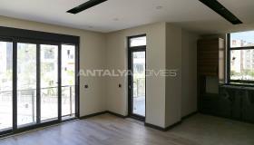 Image No.5-Appartement de 1 chambre à vendre à Antalya