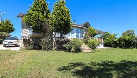 Image No.2-Ferme de 4 chambres à vendre à Antalya