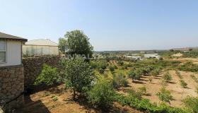Image No.8-Ferme de 4 chambres à vendre à Antalya