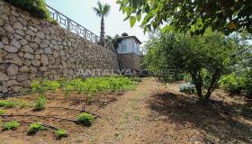 Image No.9-Ferme de 4 chambres à vendre à Antalya