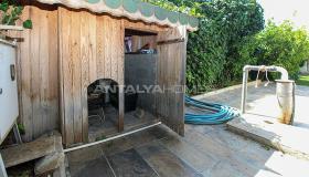 Image No.11-Ferme de 4 chambres à vendre à Antalya