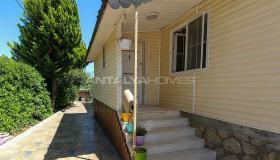 Image No.13-Ferme de 4 chambres à vendre à Antalya