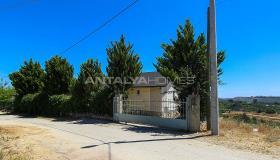 Image No.15-Ferme de 4 chambres à vendre à Antalya