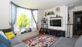 Image No.16-Ferme de 4 chambres à vendre à Antalya