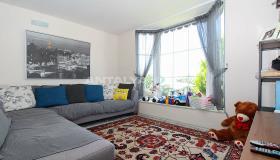 Image No.17-Ferme de 4 chambres à vendre à Antalya