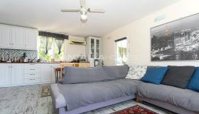 Image No.18-Ferme de 4 chambres à vendre à Antalya