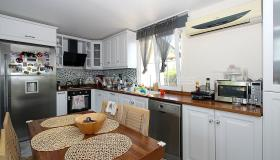 Image No.20-Ferme de 4 chambres à vendre à Antalya