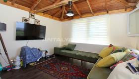 Image No.21-Ferme de 4 chambres à vendre à Antalya