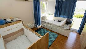 Image No.22-Ferme de 4 chambres à vendre à Antalya