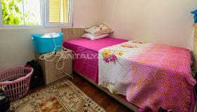 Image No.23-Ferme de 4 chambres à vendre à Antalya