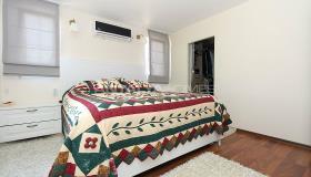 Image No.24-Ferme de 4 chambres à vendre à Antalya