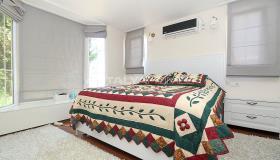 Image No.25-Ferme de 4 chambres à vendre à Antalya