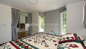 Image No.26-Ferme de 4 chambres à vendre à Antalya