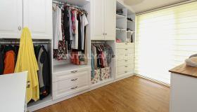 Image No.28-Ferme de 4 chambres à vendre à Antalya