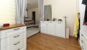 Image No.27-Ferme de 4 chambres à vendre à Antalya