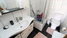 Image No.29-Ferme de 4 chambres à vendre à Antalya
