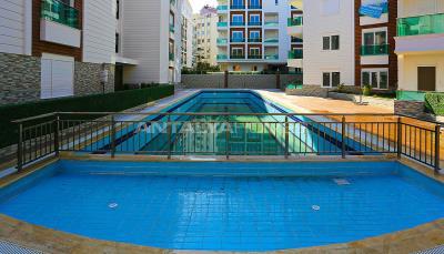 elegant-flats-5-minutes-to-the-beach-in-antalya-konyaalti-general-005