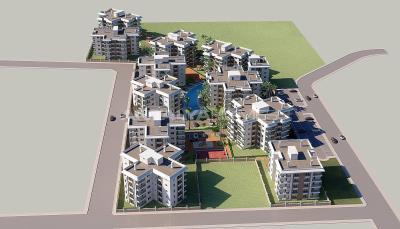 elegant-flats-5-minutes-to-the-beach-in-antalya-konyaalti-plan-001