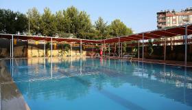 Image No.6-Appartement de 2 chambres à vendre à Antalya