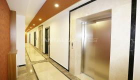 Image No.10-Appartement de 2 chambres à vendre à Antalya