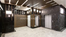 Image No.9-Appartement de 2 chambres à vendre à Antalya