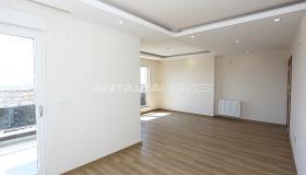 Image No.13-Appartement de 2 chambres à vendre à Antalya