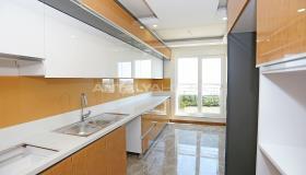 Image No.15-Appartement de 2 chambres à vendre à Antalya