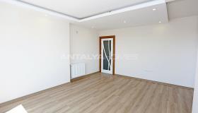 Image No.14-Appartement de 2 chambres à vendre à Antalya