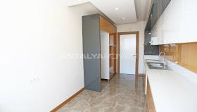 Image No.17-Appartement de 2 chambres à vendre à Antalya