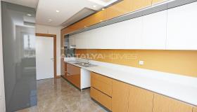Image No.16-Appartement de 2 chambres à vendre à Antalya