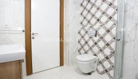 Image No.21-Appartement de 2 chambres à vendre à Antalya