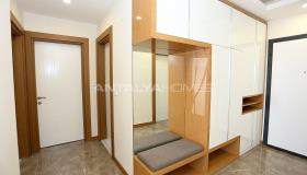 Image No.23-Appartement de 2 chambres à vendre à Antalya