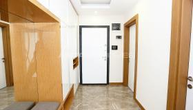 Image No.24-Appartement de 2 chambres à vendre à Antalya