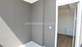 Image No.25-Appartement de 2 chambres à vendre à Antalya